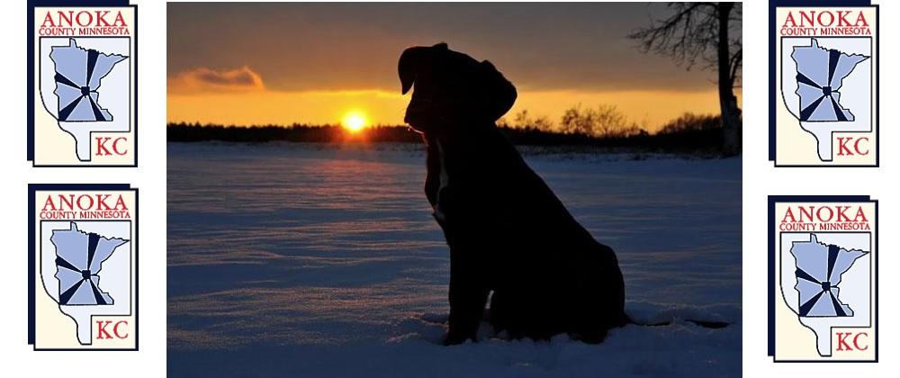 Anoka County Minnesota Kennel Club