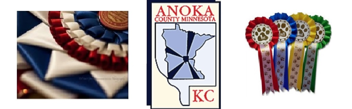 Anoka County Minnesota Kennel Club